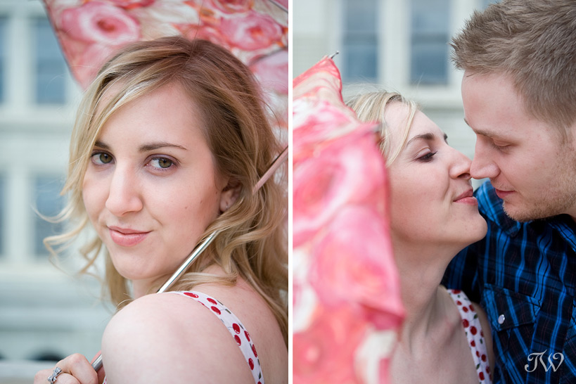 katherine_tyler_rooftop_movie_engagement_session_19