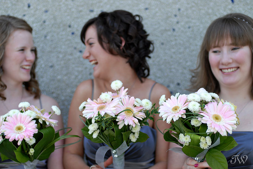 calgary-wedding-ceremony-photography-tara-whittaker-06