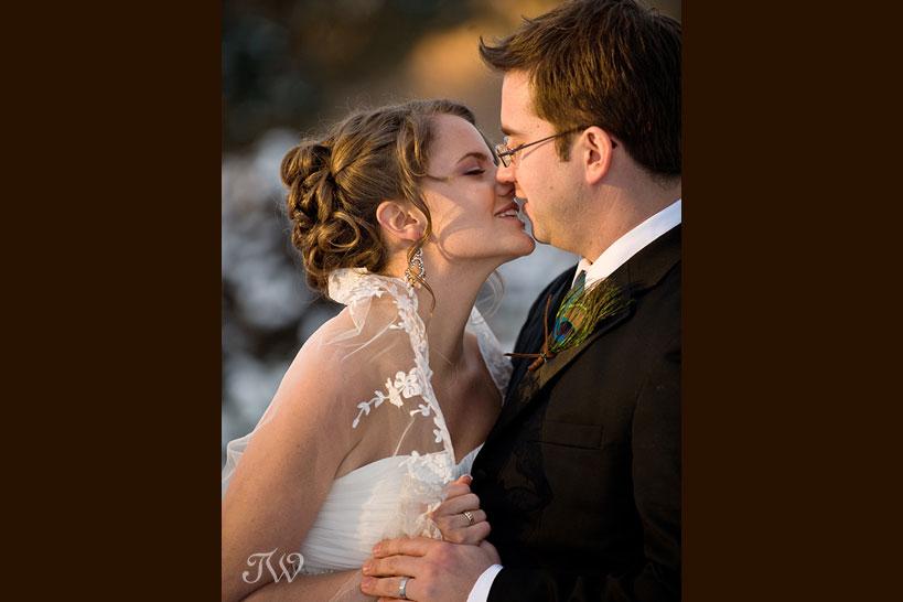 calgary-zoo-weddings-winter-weddings