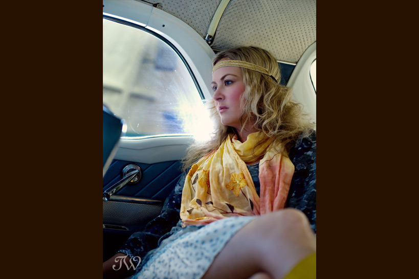 bohemian_fashion_shoot_kismet_calgary_03