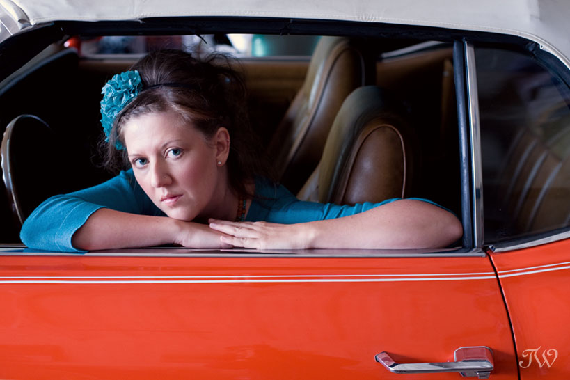 bohemian_fashion_shoot_kismet_calgary_06