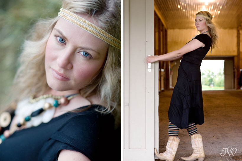 bohemian_fashion_shoot_kismet_calgary_12