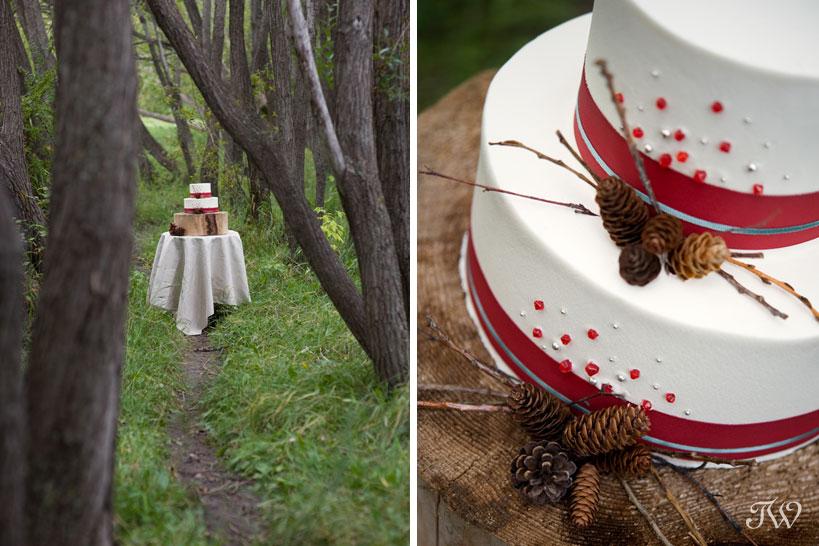 vintage-wedding-cake-Cakeworks-Tara-Whittaker-08