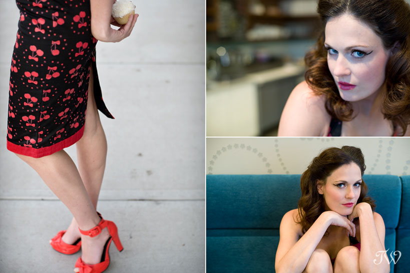 janelle_pin_up_shoot_okotoks_02