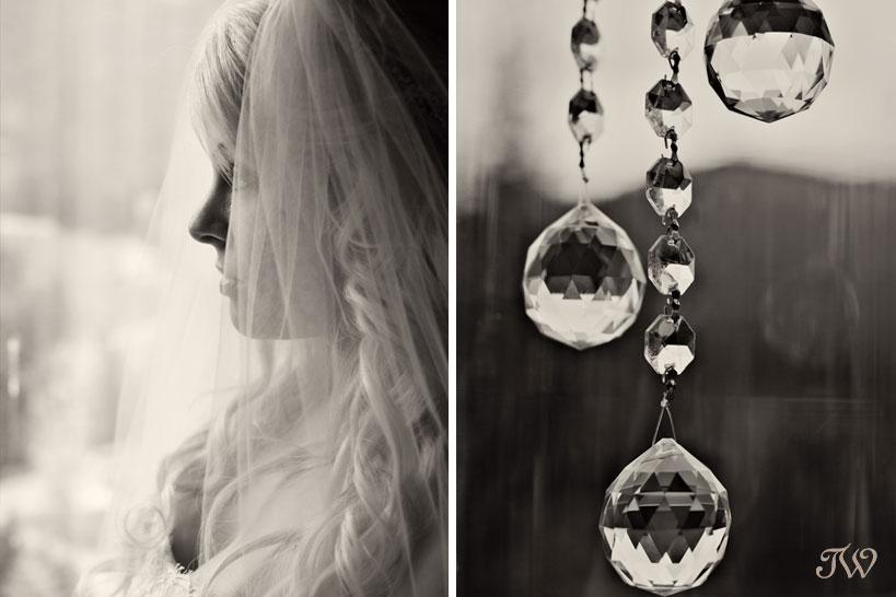 Banff-wedding-photographs-beautiful-bride