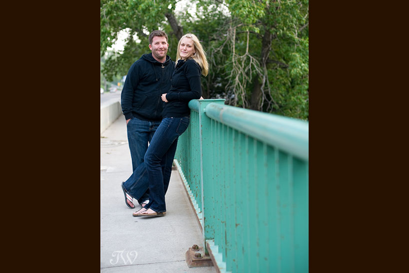 cara_dave_mission_engagement_shoot_02