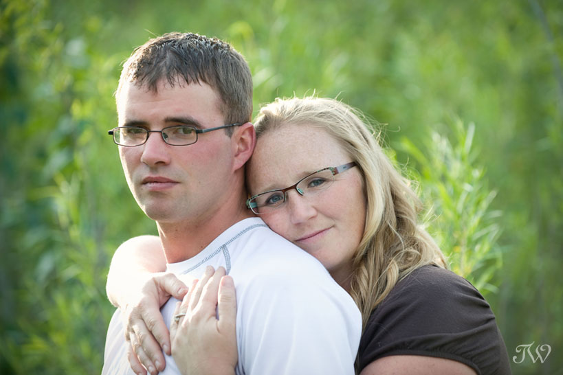whitney_tyler_black_diamond_engagement_session_02