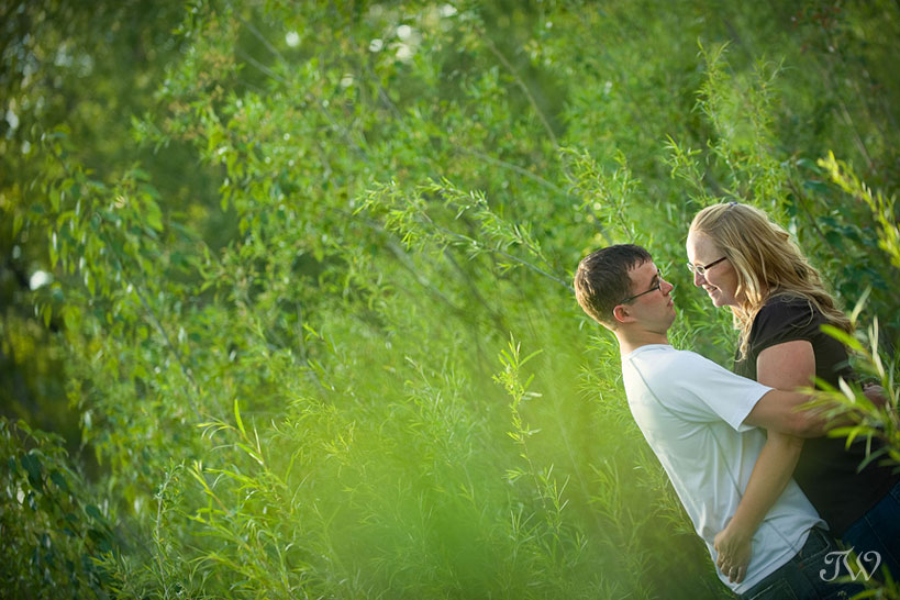 whitney_tyler_black_diamond_engagement_session_03