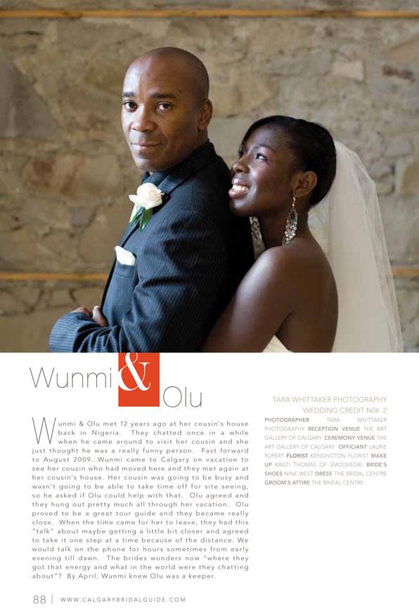 calgary-bridal-guide-wedding-Tara-Whittaker-Photography-01