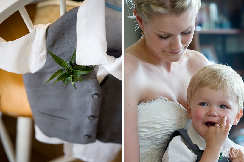 Bow-Valley-Ranche-wedding-photographs-ring-bearer