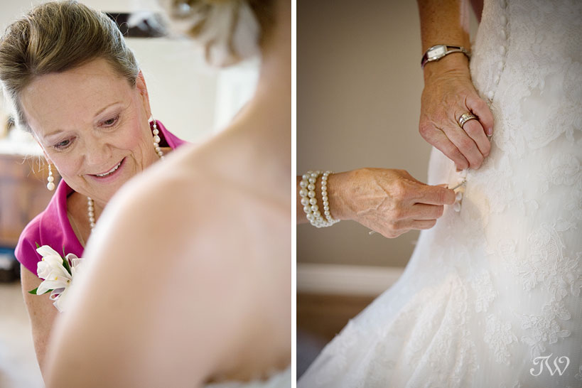 Bow-Valley-Ranche-wedding-photographs-bride-getting-ready