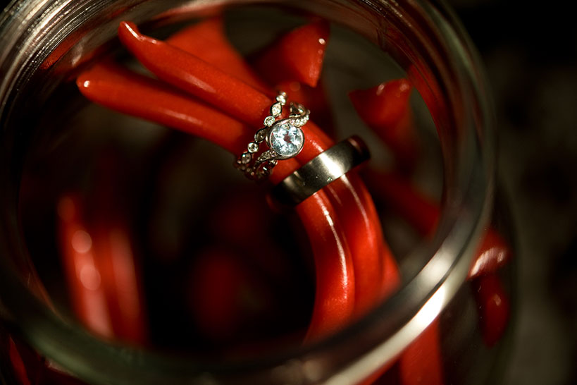 Bow-Valley-Ranche-wedding-photographs-wedding-rings