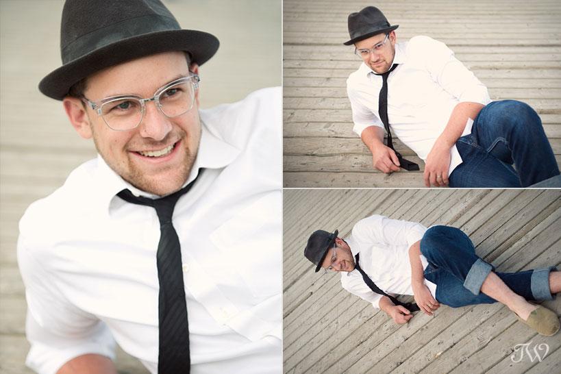 dirty-dancing-calgary-wedding-photographer-04