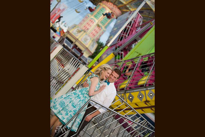 calgary-wedding-photography-stampede-02