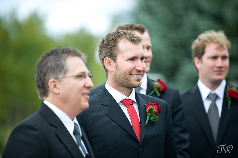 calgary-wedding-photographers-priddis-greens-02