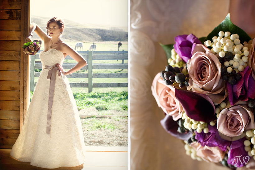 calgary_bridal_guide_photo_shoot_02