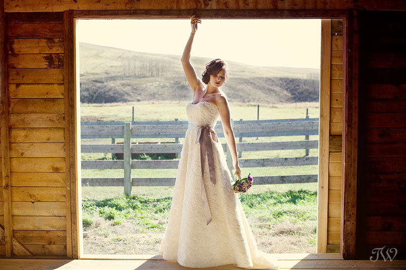 calgary_bridal_guide_photo_shoot_06