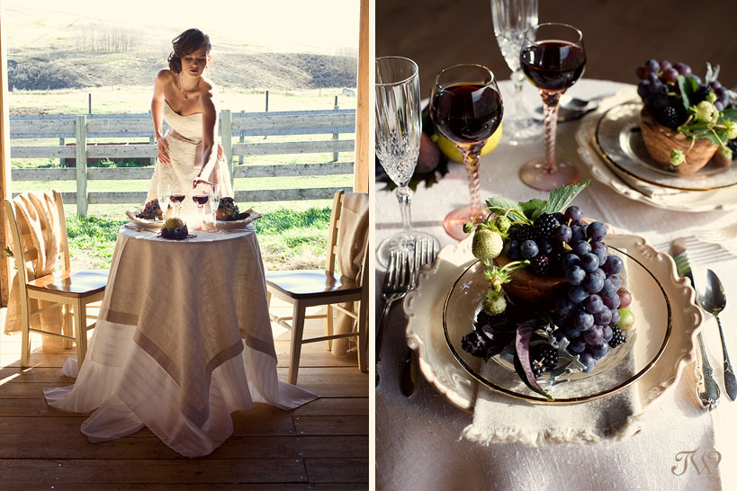calgary_bridal_guide_photo_shoot_10