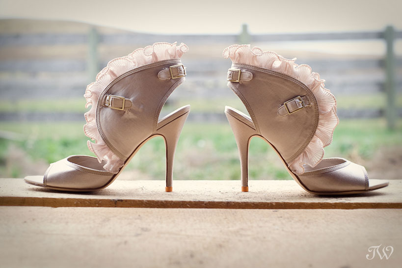calgary_bridal_guide_photo_shoot_12