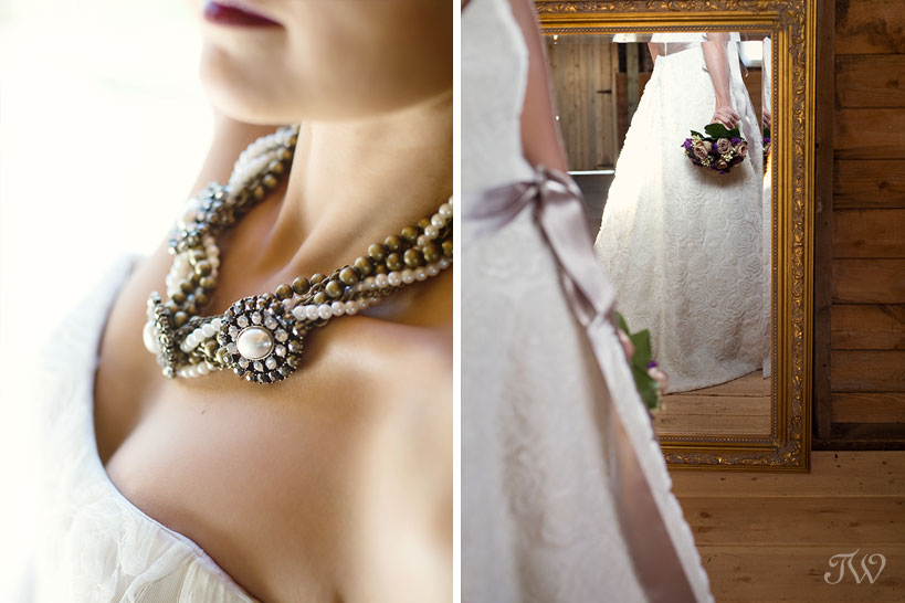 calgary_bridal_guide_photo_shoot_13