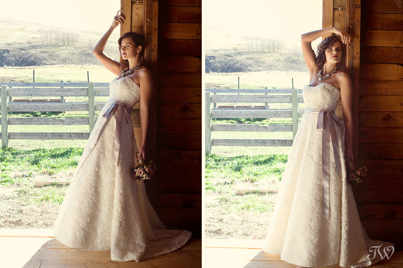 calgary_bridal_guide_photo_shoot_18