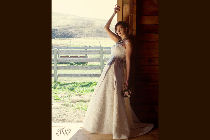 calgary_bridal_guide_photo_shoot_19