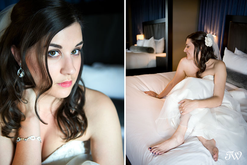 Calgary-wedding-photographer-at-hotel-arts-bridal-portraits