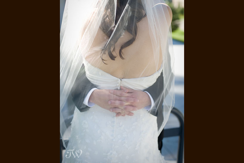 jordan_reanna_hotel_arts_wedding_23