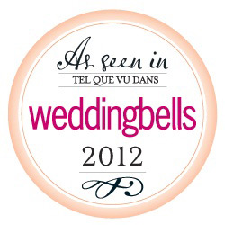 wedding_bells_hotel_arts_wedding_03