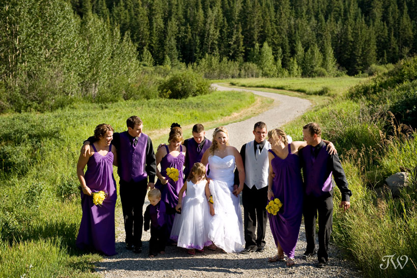 Cochrane-Ranche-House-Wedding-Photos-wedding-party