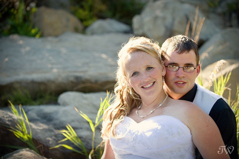 Cochrane-Ranche-House-Wedding-Photos-bride-groom