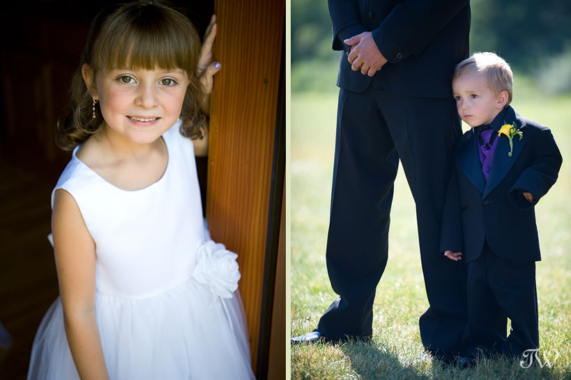 Cochrane-Ranche-House-Wedding-Photos-cute-kids