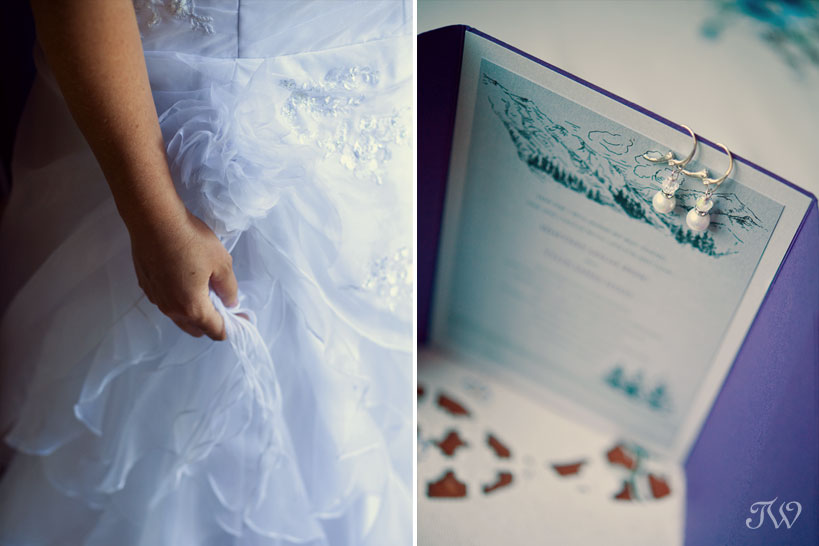 Cochrane-Ranche-House-Wedding-Photos-bridal-details