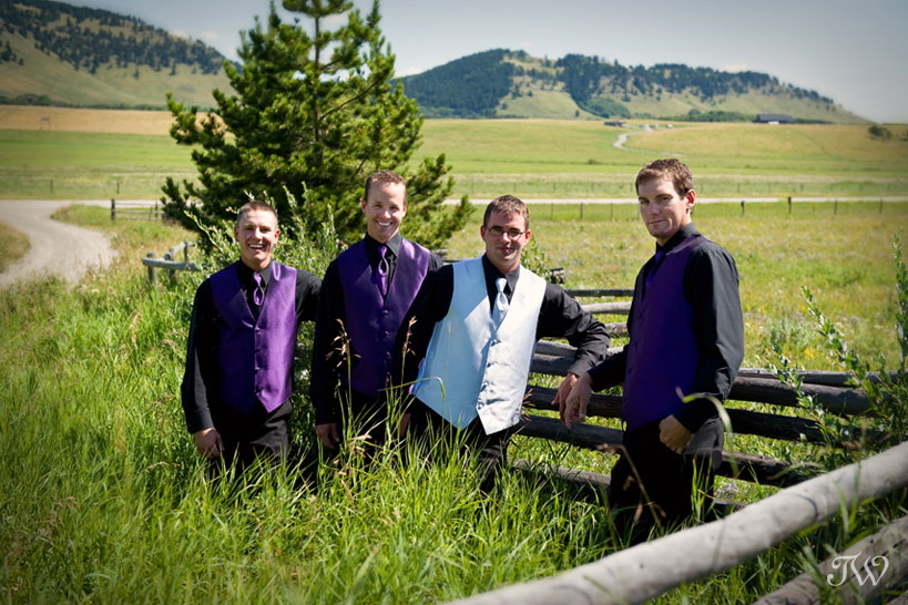 Cochrane-Ranche-House-Wedding-Photos-groomsmen