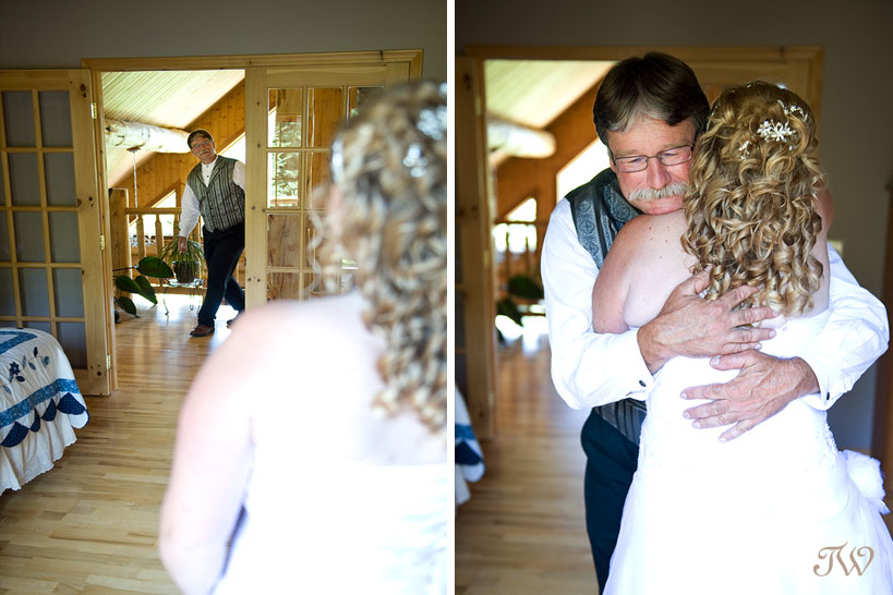 Cochrane-Ranche-House-Wedding-Photos-father-of-the-bride