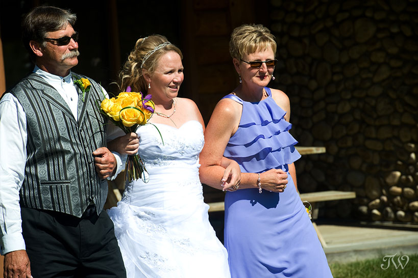 Cochrane-Ranche-House-Wedding-Photos-wedding-ceremony