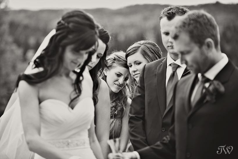 priddis-greens-wedding-photography-Tara-Whittaker-06