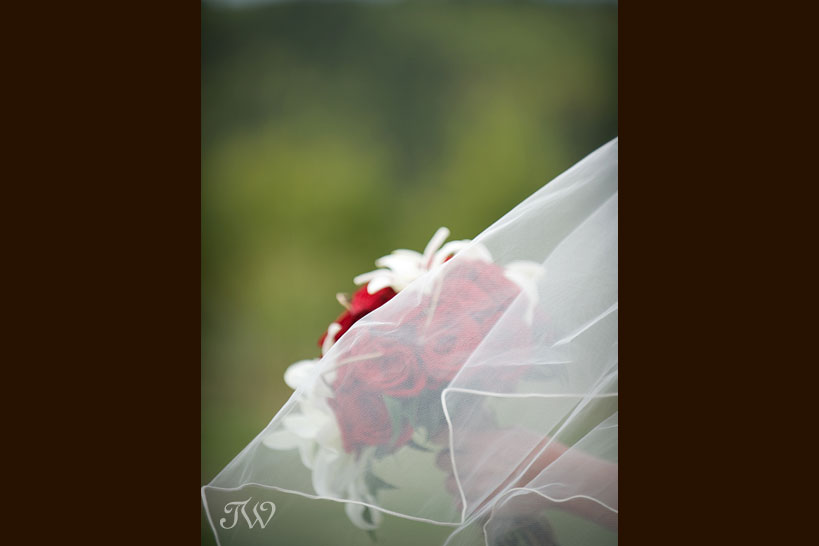 priddis-greens-wedding-photography-Tara-Whittaker-08