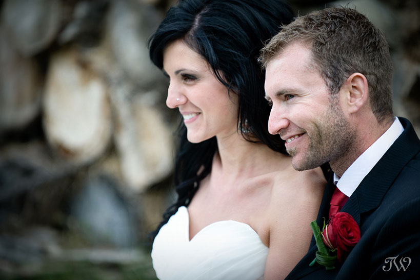 priddis-greens-wedding-photography-Tara-Whittaker-18
