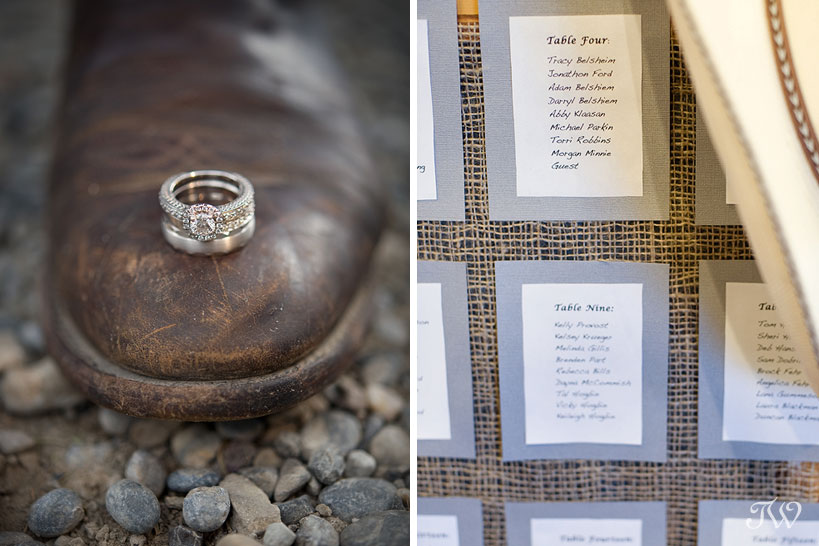 priddis-greens-wedding-photography-Tara-Whittaker-20