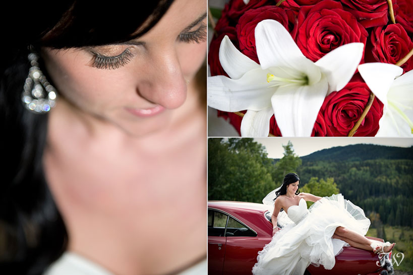 priddis-greens-wedding-photography-Tara-Whittaker-09