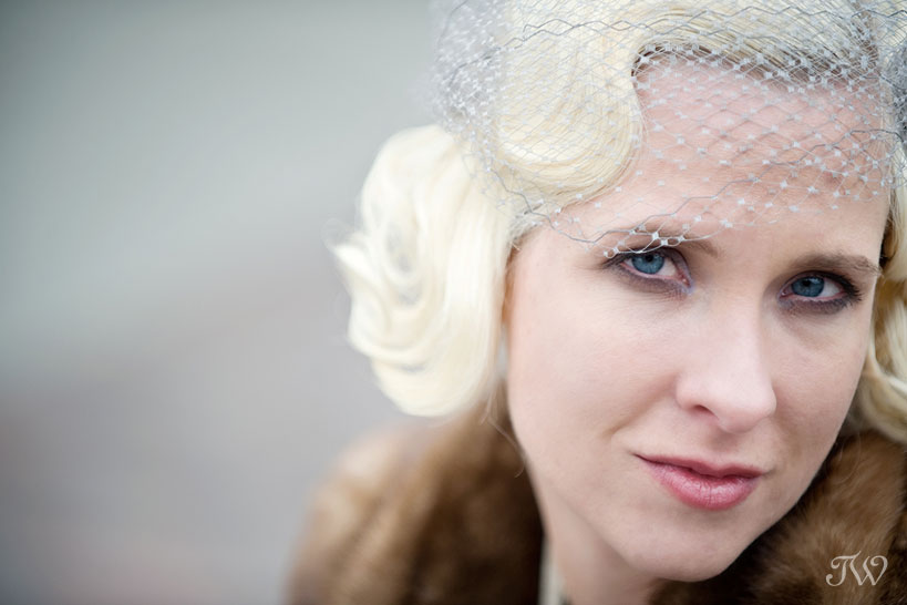 downton_abbey_styled_shoot_18