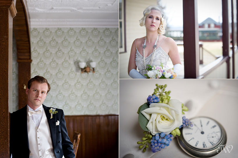 downton_abbey_styled_shoot_24