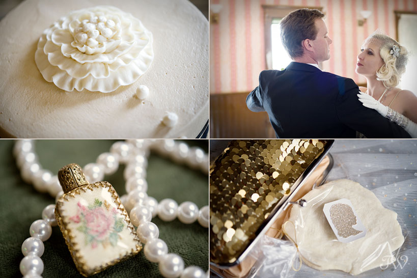 downton_abbey_styled_shoot_25