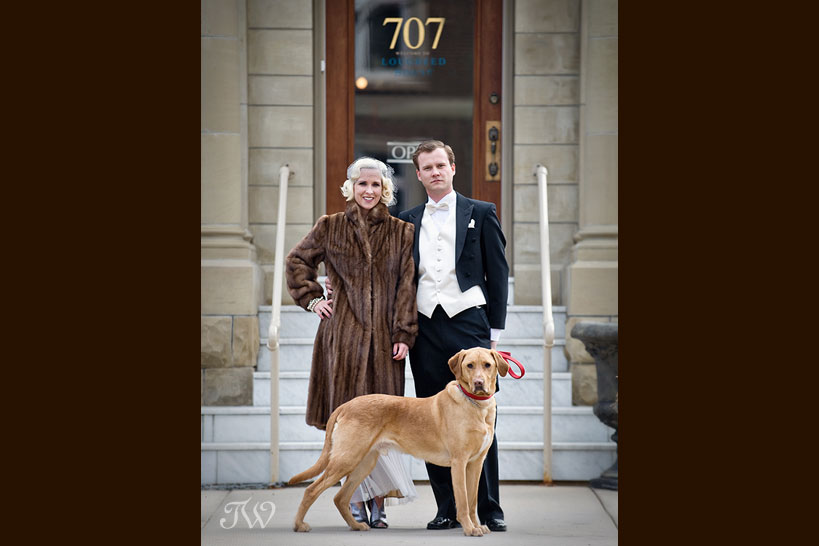downton_abbey_styled_shoot_27
