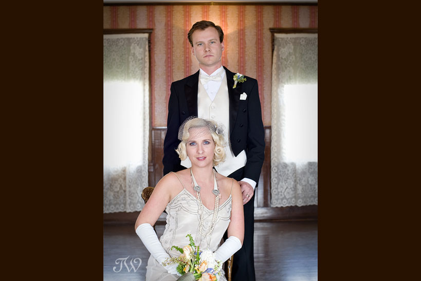 downton_abbey_styled_shoot_39