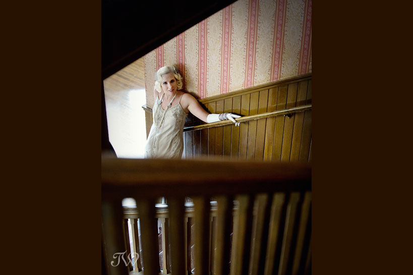 downton_abbey_styled_shoot_41