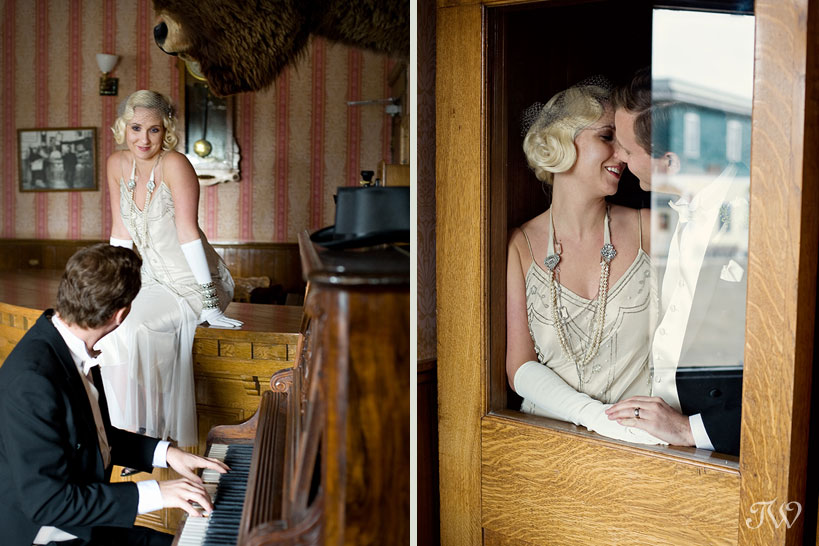 downton_abbey_styled_shoot_44