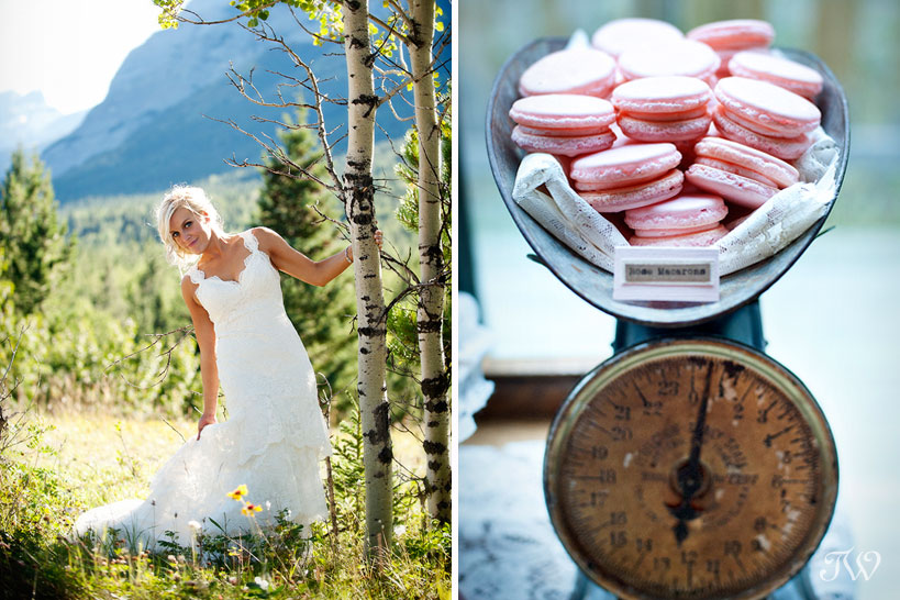 kananaskis-wedding-photography-Tara-Whittaker-02