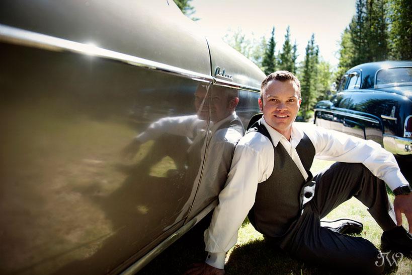 kananaskis-wedding-photography-Tara-Whittaker-03